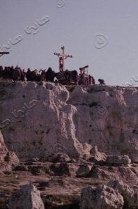 07 مصائب مسیح