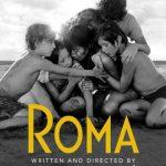 فیلم روما